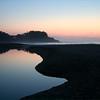 Meeting the Ocean<br /> Peter Koch