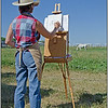 How to Draw a Horse<br /> Sue Lindell