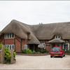 English Countryside<br /> Joe Tarlos