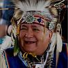 Elder<br /> Sue Lindell
