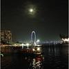Marina by the Bay - Singapore - Eva Waycie