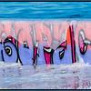 Icy Art - Scott Hansen