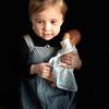 Love My Baby Doll - Jerry Hug