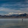 Bonneville Salt Flats - Gary Taylor