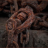 Rusted - Joe Rakoczy