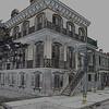 John Kowalyk - Dream House
