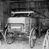 Wagon - Aki Stepinska