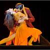 Passionate Tango<br /> Bill Bishoff