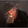 Cowboy<br /> Jane Ballangee