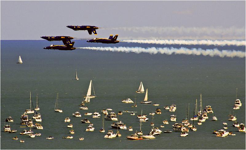 Flying High<br /> Kathy Zelm-Gazzolo