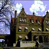 Pabst Mansion<br /> Ken Kendzy