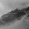 Misty Mountain Top<br /> Jeff Bonta