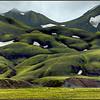 Iceland High Country - Marie Rakoczy