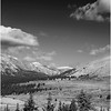 Rockies - Beth Page