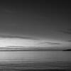 Distant Island - Tom Vincent