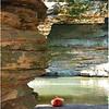Mirror Lake - Beth Page