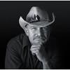 Cowboy - Beth Page