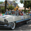 Bob Ungar - Packards in Parade