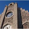Bob Ungar - Church Steeple