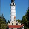 Bob Ungar - Lighthouse