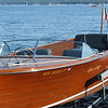 Classic Chris Craft<br /> Bob Erickson