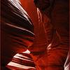 Slot Canyon<br /> John Kowalyk
