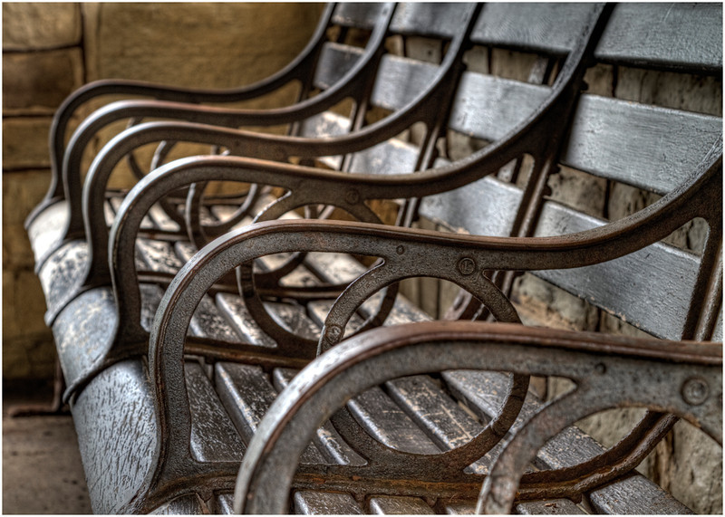 Lines and Curves<br /> Theresa Hart