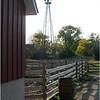 A Farm Scene<br /> Peter Koch