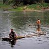 Fishing<br /> John Kowalyk