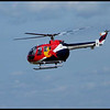 Red Bull Helicopter<br /> Ken Black