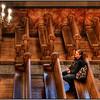 A Silent Prayer<br /> Marie Rakoczy