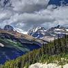 Canadian Rockies<br /> Tom Mulick