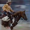 Pony Express - Sue Lindell