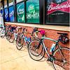 Bike and Beer - Eva Waycie