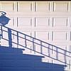 Morning Shadow - Stan Kotecki