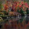 Kettle Pond - Joe Rakoczy