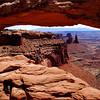 John Kowalyk - Canyonlands View