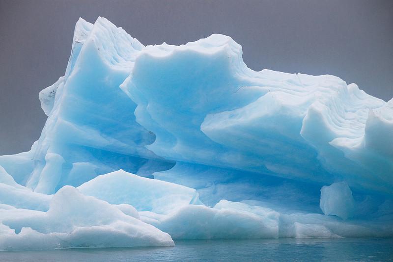 Miriam Kravis - Ice Beauty
