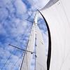 Miriam Kravis - Sail Away