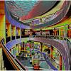 John Kowalyk - Rainbow Mall