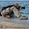 Tom Mulick - Intent Photographer