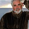 Richard-Portrait<br /> Ron Elkins