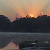 Sunrise<br /> Bob Erickson