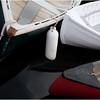 Boat Parking<br /> Dave Waycie