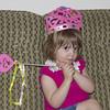 Princess<br /> Bob Erickson