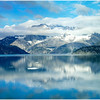 Glacier Bay<br /> Larry Michalski