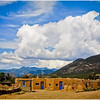 Taos<br /> Larry Michalski