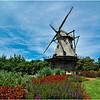 Fabyan Windmill<br /> Oliver Guevarra