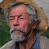 Uncle Joe<br /> John Kowalyk
