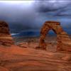 Delicate Arch<br /> John Kowalyk